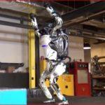 Фонд X-Prize предлагает 10 миллионов долларов за робота-аватара