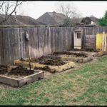 Высокие грядки – новый уровень создания огорода