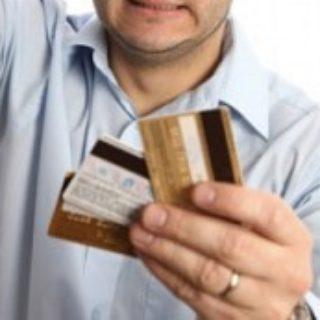 Как отправить деньги на карточку